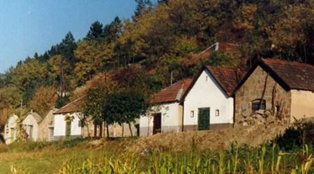 Hiking - Hór-valley