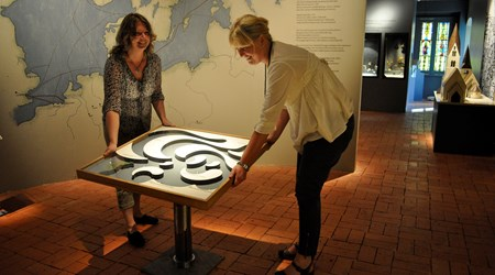 Gotlands Museum