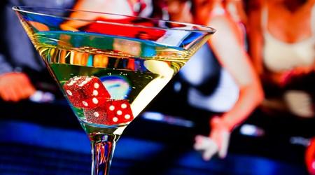 SKYCITY Queenstown Casino