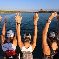 Triathlon Xel-Ha