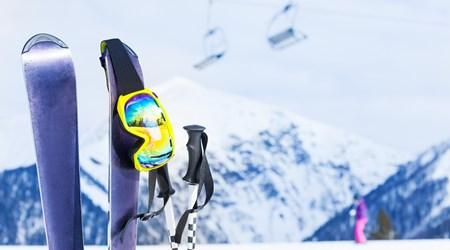 Ski Haus International