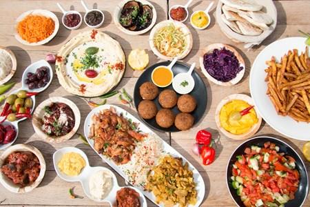Cedar-A-taste-of-Lebanon