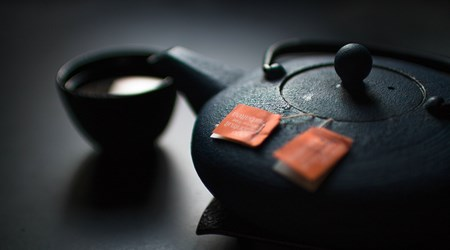 Guilin Tea Research Institute