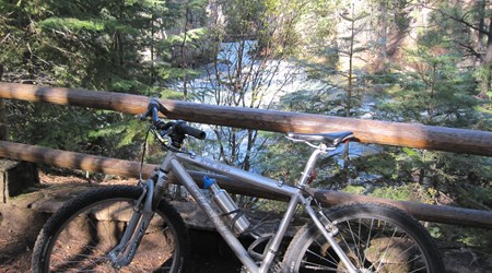 Village Bike & Ski