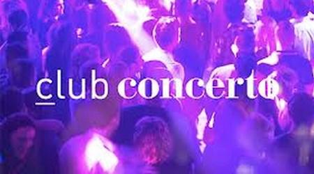 Club Concerto