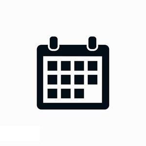Calendar / VectorA/Shutterstock.com