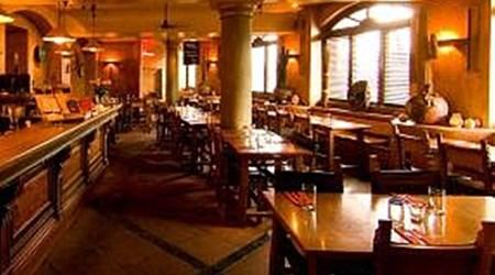 El Tequito Mexican Restaurant & Bar