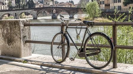 Verona Bike Tours