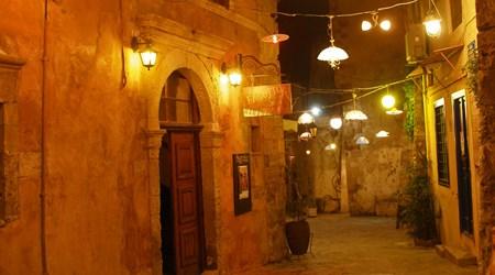 Fagotto Jazz Bar