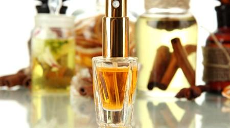 Tijon Parfumerie