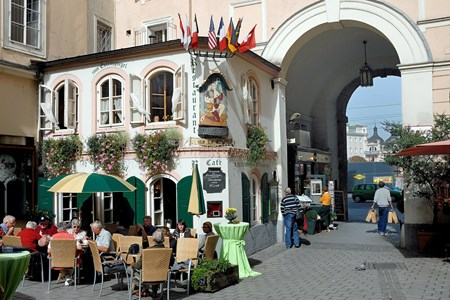 Restaurant-zum-Eulenspiegel