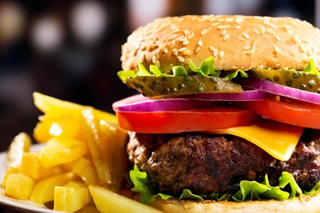 DOC-The-Burger-House