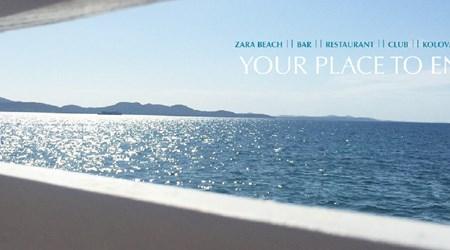Zara Beach