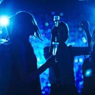 WAX Night Club