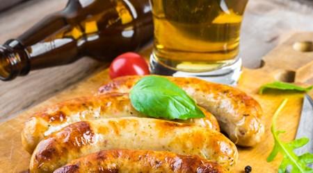 Bavarian Bistro&Bar