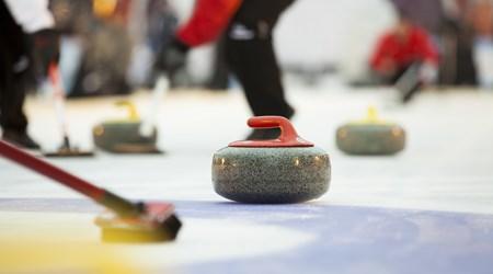 St Paul Curling Club