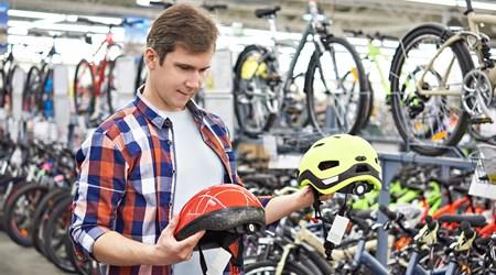 Bike Shop Rimini