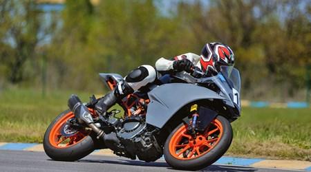Moto GP Valencia