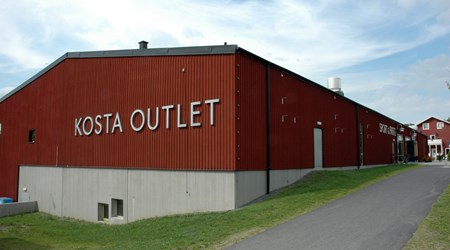 Kosta Outlet