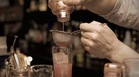 Bar Boca