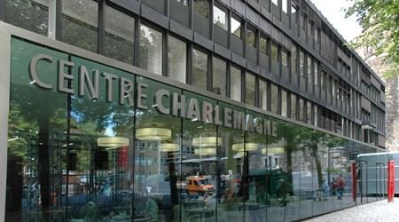 Centre Charlemagne