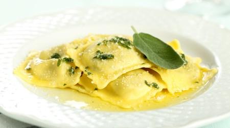 Pitrelli's Italian Ristorante