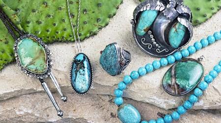 Alberto's Jewelry