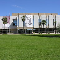 National Gallery of Figurative Arts of Albania