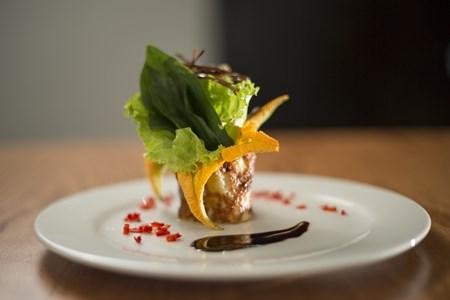 Restaurant-Merlot