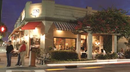 West Palm Beach -  Northwood Village