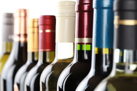 Promponas Wines and Liquors (Naxos Town)