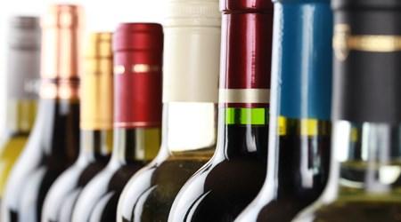 Vieux Carré Wine & Spirits