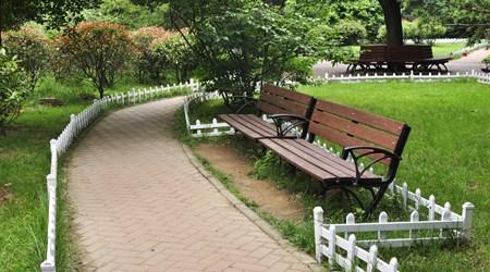 Badaguan Area