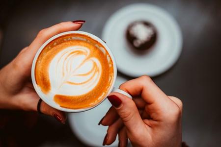 Kavárna-Obecní-dům