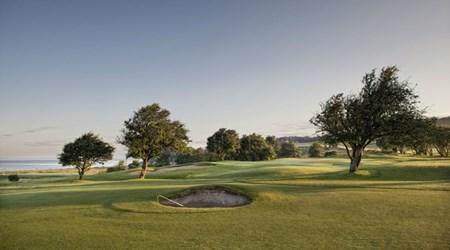 Landskrona Golf Club