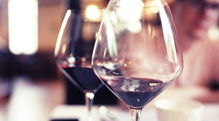 Fig & Thistle Wine Bar
