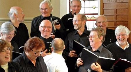 Blackheath Choir Festival