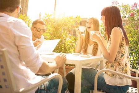 Karissima-Cafe