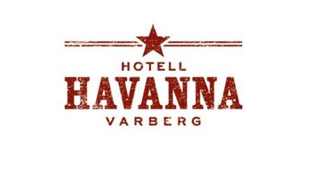 Havanna Dining & Bar