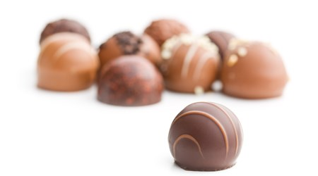 Schocolat