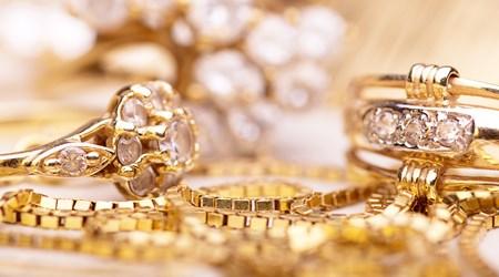 Kiseki Jewelry