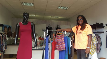 Selita's Boutique