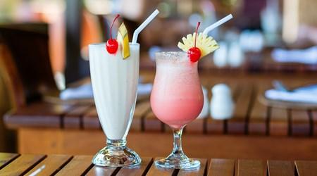 Rainbow Beach Bar, Restaurant & Lodge (Sanyang)