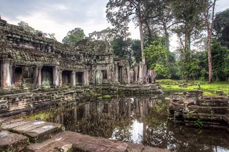 Wat-Preah-Ang
