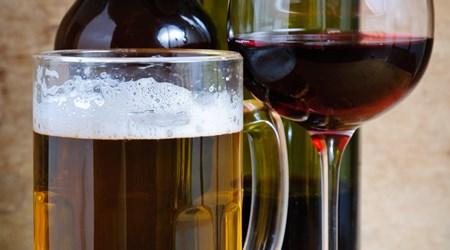 Barkollo winepub