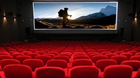Cinema Halls in Plovdiv