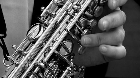 Vinvoglio Jazz Club