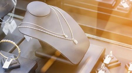 Rialas Jewellery