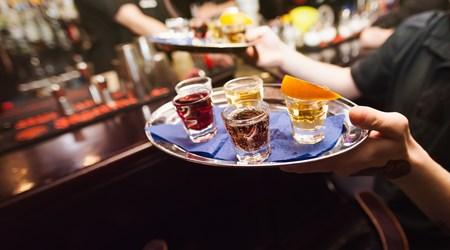 Viselli Bar