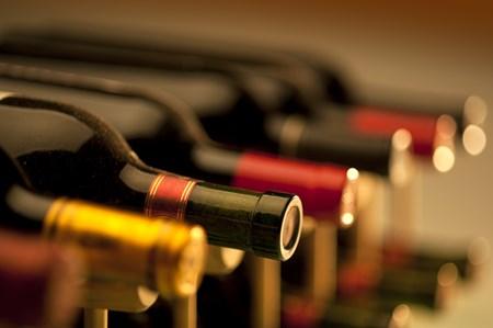 La Vigne Wine Bar (Naxos Town)